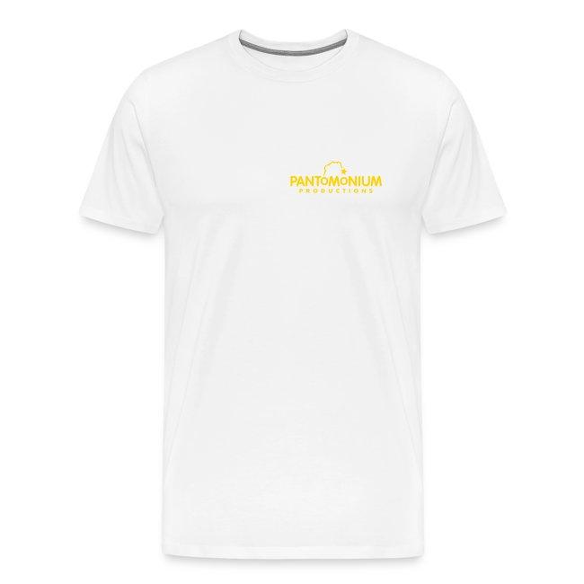 pantomonium tshirt logo sm