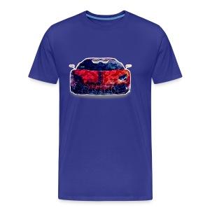 ☝Lamborghini✌ - Men's Premium T-Shirt