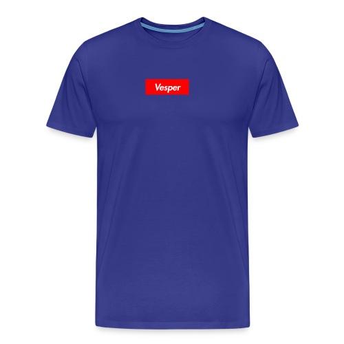 Vesper - Men's Premium T-Shirt
