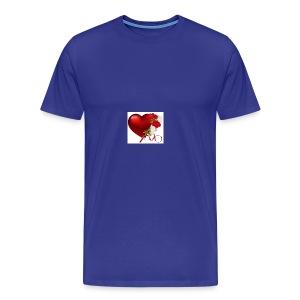 Screenshot 2017 03 02 at 9 22 08 AM - Men's Premium T-Shirt