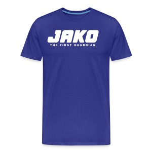 JAKO FIRST - Men's Premium T-Shirt