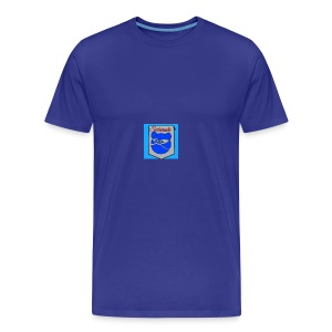 Subarasi 1 - Men's Premium T-Shirt