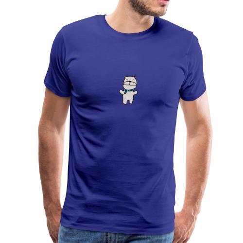 ComicPear - Men's Premium T-Shirt