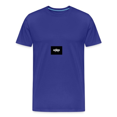 UltimateGaming217 - Men's Premium T-Shirt