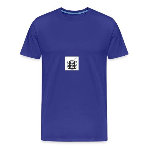 61ftiy1wpOL SY355 - Men's Premium T-Shirt