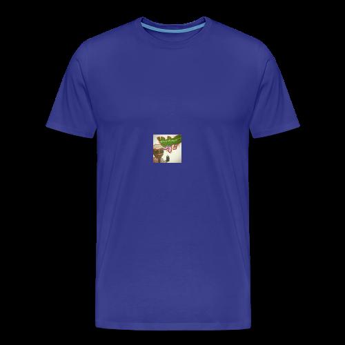 IMG 20171122 154003 102 - Men's Premium T-Shirt