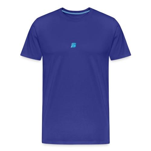 FlameBlaster Shirt - Men's Premium T-Shirt