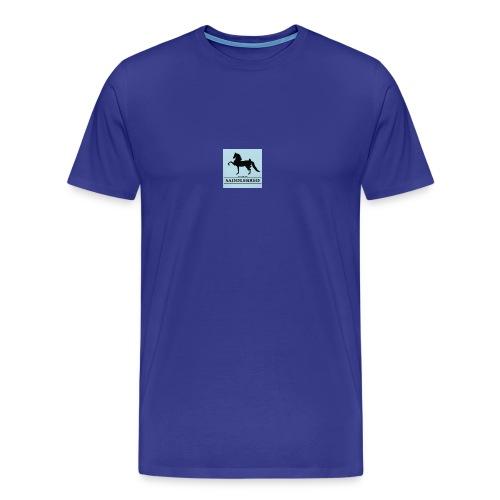 IMG 0915 - Men's Premium T-Shirt
