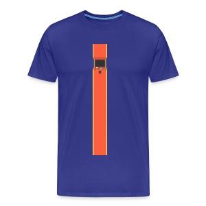 playerone arcade - Men's Premium T-Shirt