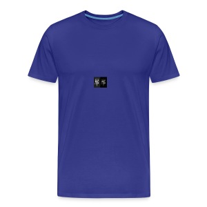 SW - Men's Premium T-Shirt