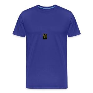VeNoM - Men's Premium T-Shirt