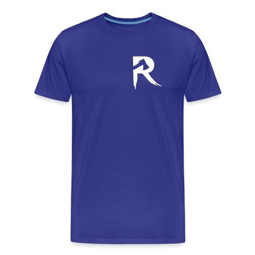 RODE_85 Merch - Men's Premium T-Shirt