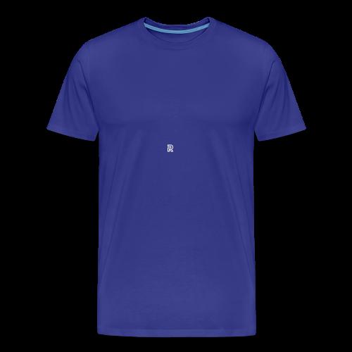 Roachsmack - Men's Premium T-Shirt