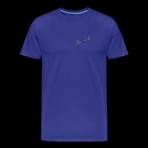 Dymond Lyfe - Men's Premium T-Shirt