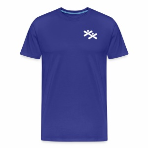 Boys and Girls Club Icon - Men's Premium T-Shirt