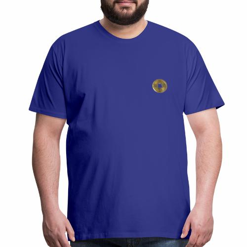 Clan Yen - Men's Premium T-Shirt