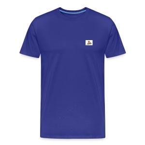 This is good design - Men's Premium T-Shirt