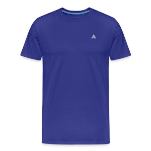 jacobman6891 - Men's Premium T-Shirt