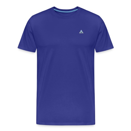 jacobman6891 - Men's Premium T-Shirt