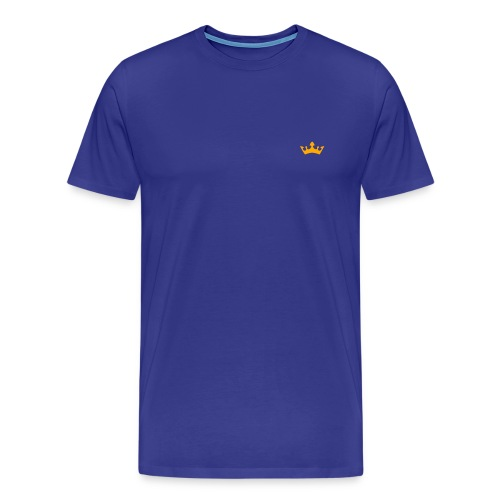 SirEpic Tshirt - Men's Premium T-Shirt