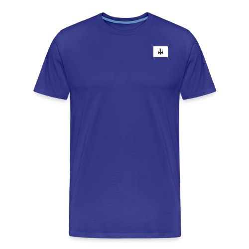 Olympian Gear - Men's Premium T-Shirt