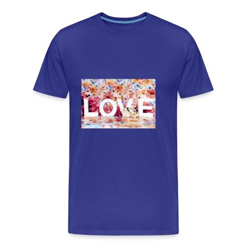IMG 3092 - Men's Premium T-Shirt