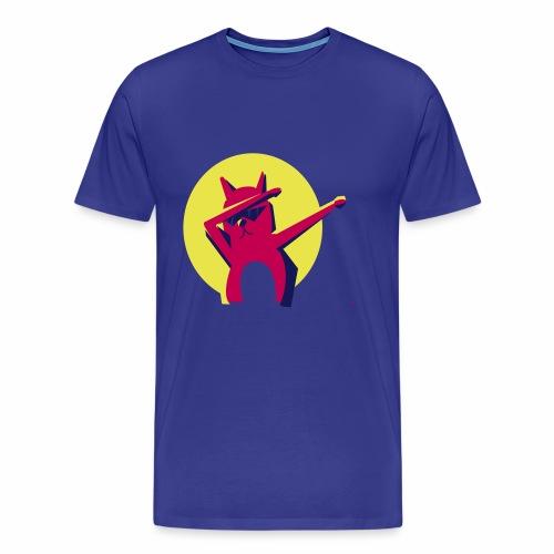 mujer - Men's Premium T-Shirt