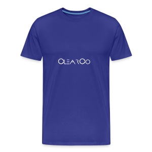ClearCo Name - Men's Premium T-Shirt