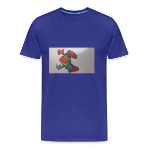 IMG 20171211 201242 - Men's Premium T-Shirt