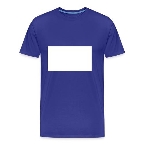 pedita - Men's Premium T-Shirt