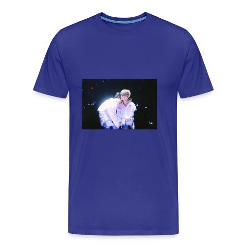 FB IMG 1512534359228 - Men's Premium T-Shirt