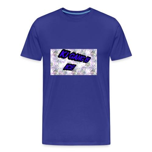 Thumbnail 1518395328695 - Men's Premium T-Shirt