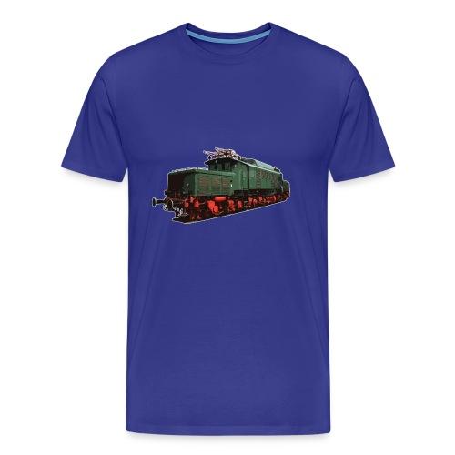 DRG Class E 94 - Men's Premium T-Shirt