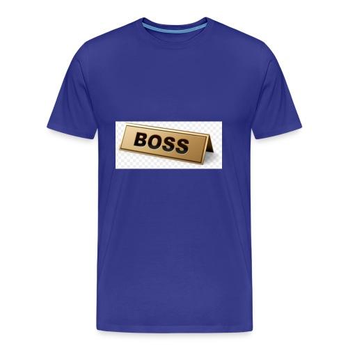 2017 12 08 18 52 07 - Men's Premium T-Shirt