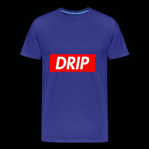 Drip Bogo - Men's Premium T-Shirt