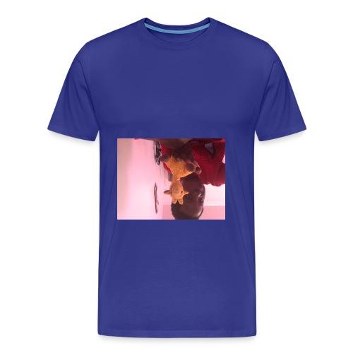 IMG 0727 - Men's Premium T-Shirt