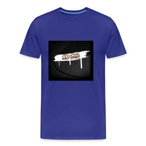 image2-2 - Men's Premium T-Shirt