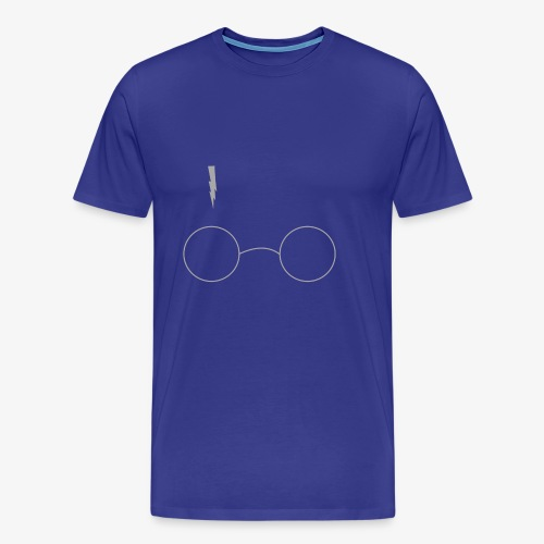 Harry - Men's Premium T-Shirt