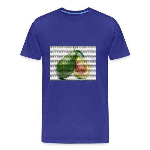 PERFECTMERCH - Men's Premium T-Shirt