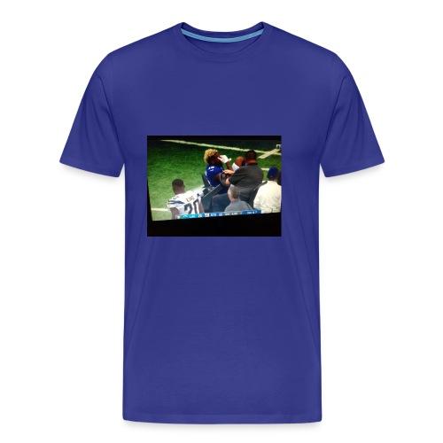 IMG 20171220 152015 - Men's Premium T-Shirt