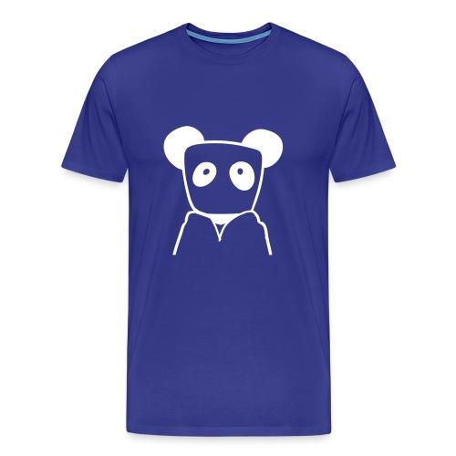 ZephPlayz Shirt - Men's Premium T-Shirt