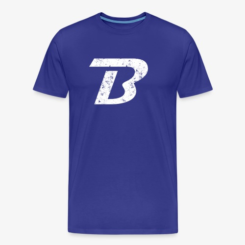 Boomie Games - Men's Premium T-Shirt