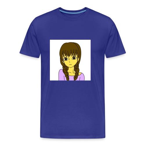 1511080965086 - Men's Premium T-Shirt