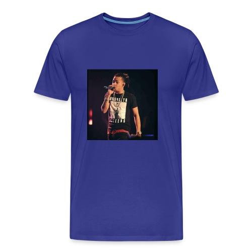 FB IMG 1488815538806 - Men's Premium T-Shirt