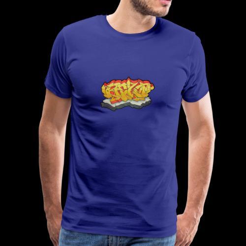 By Beats - Men's Premium T-Shirt