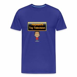 78 download - Men's Premium T-Shirt