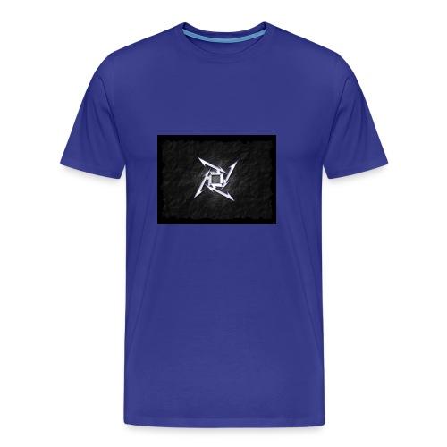 original merch - Men's Premium T-Shirt
