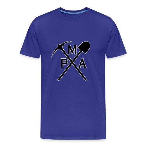 13710960 - Men's Premium T-Shirt