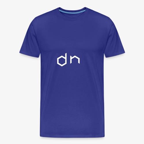DN - Men's Premium T-Shirt