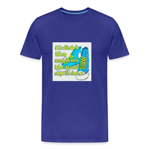 screenshotAtUploadCC 1523615528360 2000x2000 - Men's Premium T-Shirt
